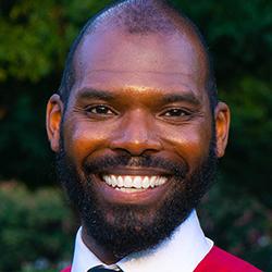Brian J. Dixon MD